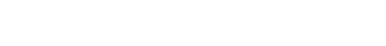 Groupe Spengler Holtex
