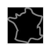Société française depuis 1907-1