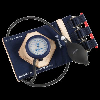 tensiomètre Vaquez Laubry classic