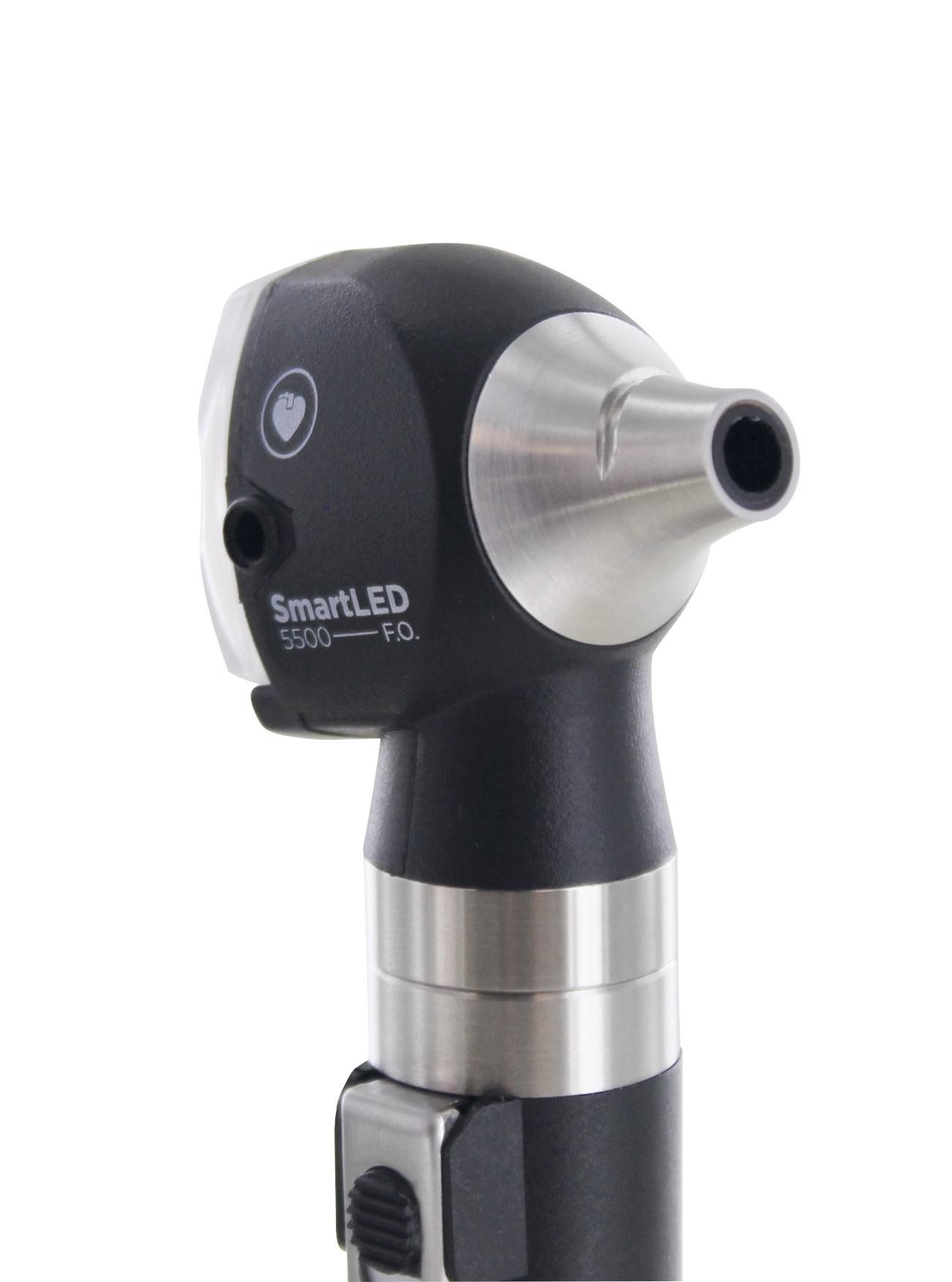 570 517 - otoscope smartled 5500 zoom
