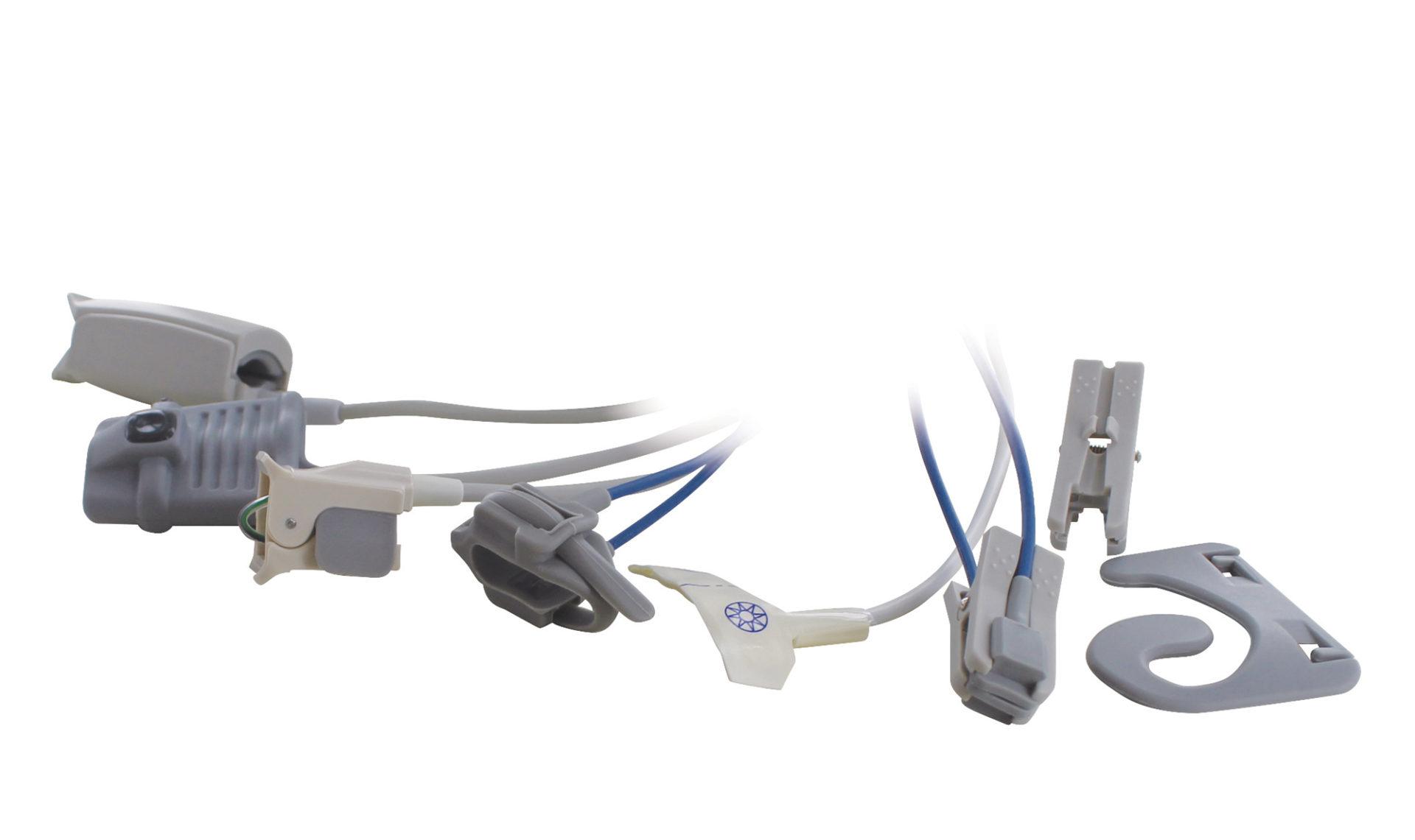 Capteurs-Master-Palm-2