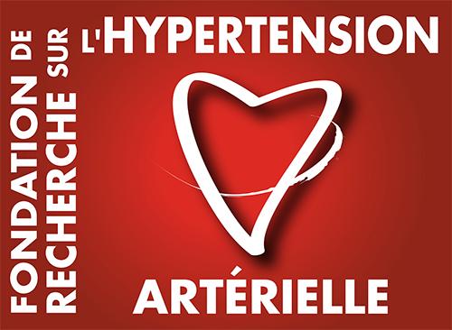 FRHTA2016-Logo-SuperHD