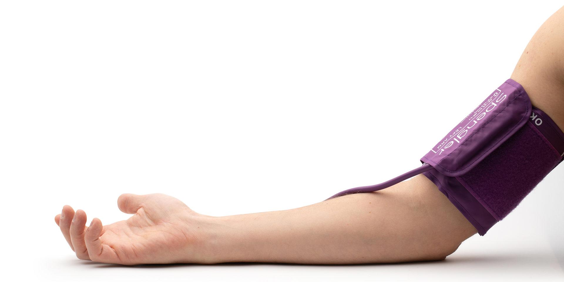 autotensio-bras-brassard