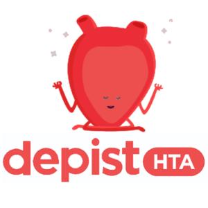 logo depist HTA