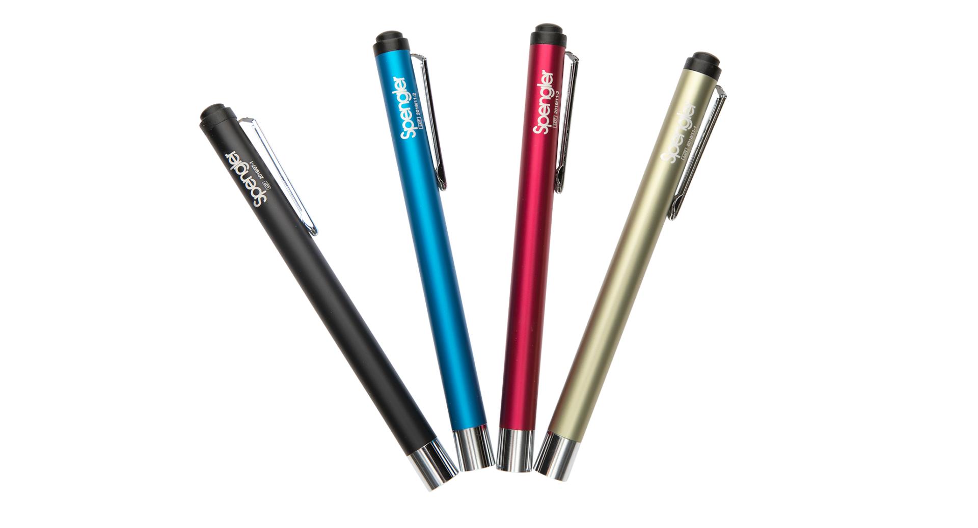 Lampe stylo Litestick