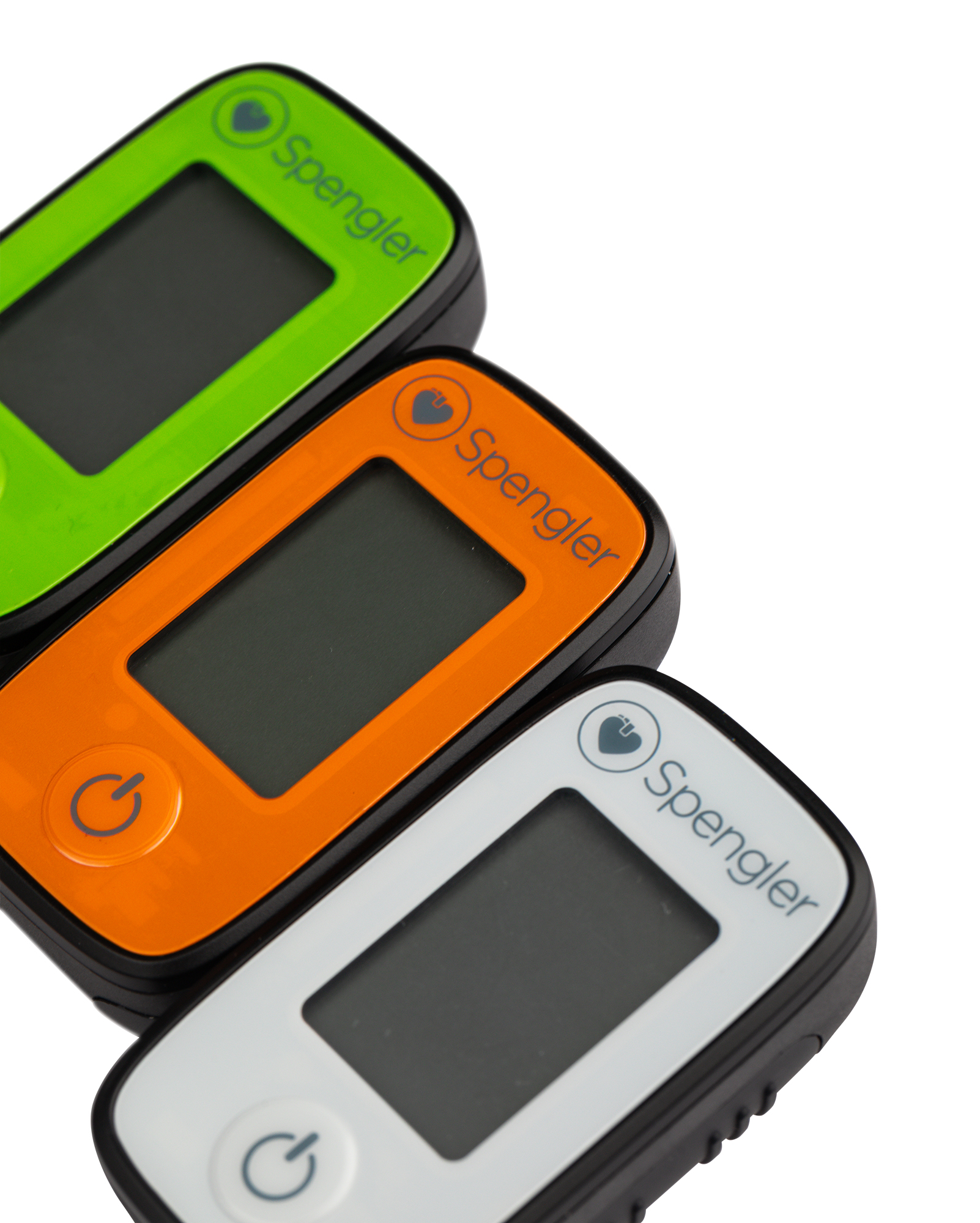 oxygo-vert-orange-gris